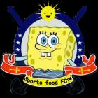 Sports food FC™