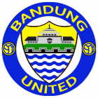 Bandung United FC
